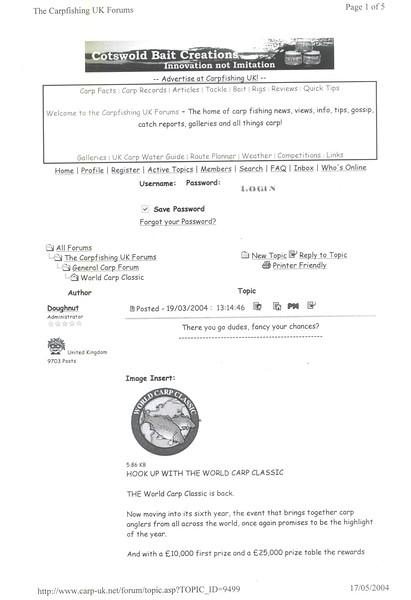 WCC04 - 05 - Carpfishing UK Forums Website 1-5.jpg
