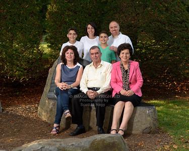 9/10/16 Khoury Family