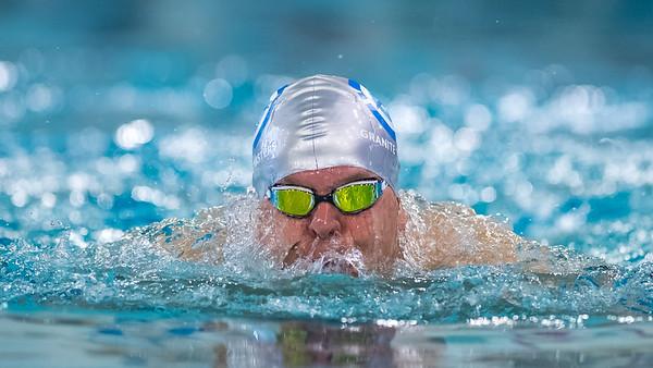 2018 Ontario Masters Provincial Championships