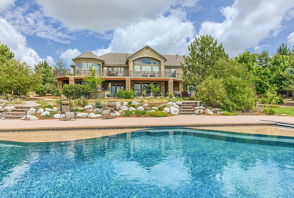 Ben Wolfe | Wolfe Realty Group