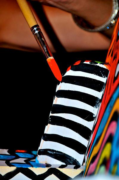 2009-0821-ARTreach-Chairish 77.jpg