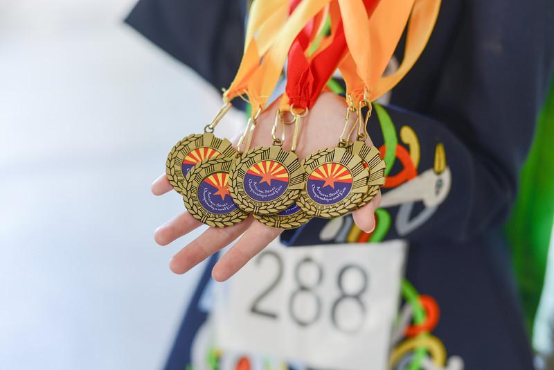 arizona state champ feis 2013 (2 of 5).jpg