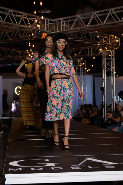 Knoxville Fashion Week Friday-600.jpg