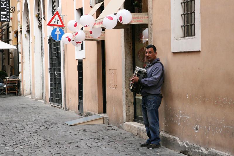 Italy Gianna -   0145.jpg