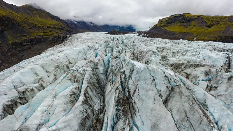 Iceland_M2P_Stills-1102-Pano.jpg