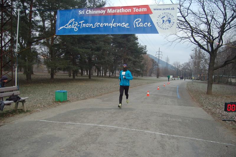 2 mile Kosice 29 kolo 02.01.2016 - 070.JPG