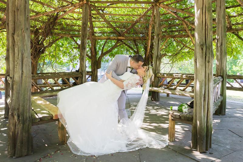 Central Park Wedding - Jessica & Reiniel-230.jpg
