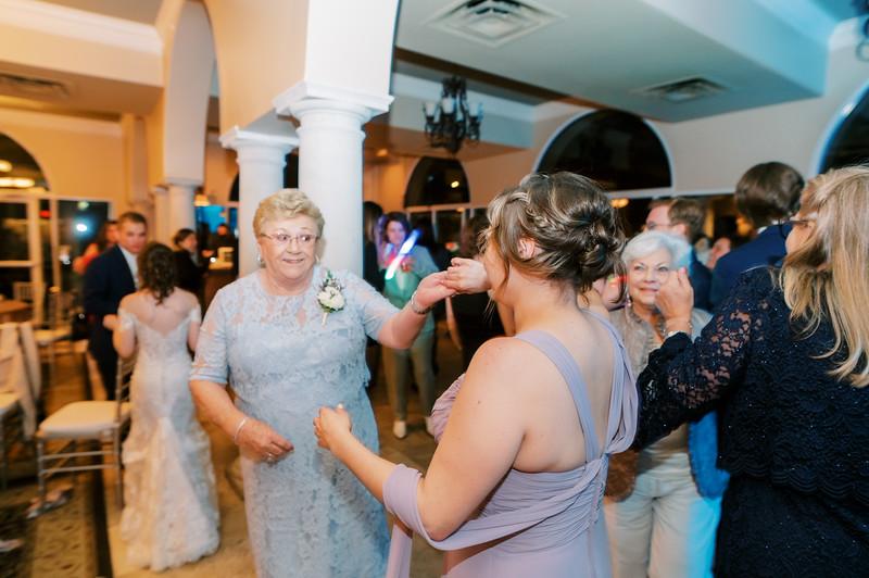 TylerandSarah_Wedding-1263.jpg
