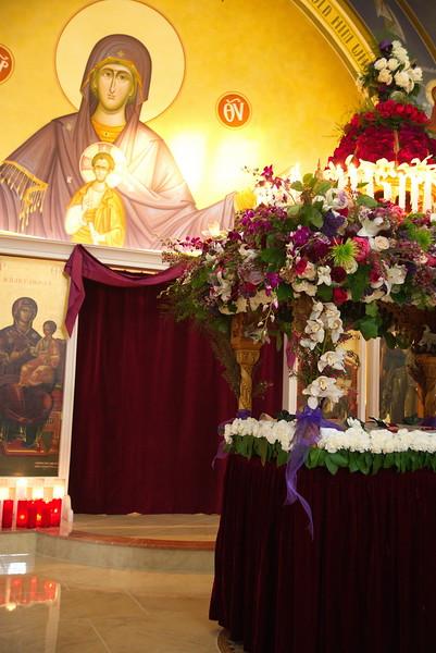 2014-04-18-Holy-Friday_077.jpg