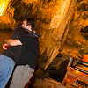 Kevin and Alicia Proposal Luray Caverns 2015529-18
