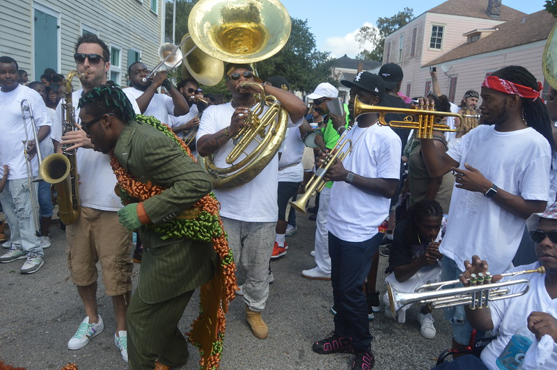 109 TBC Brass Band.JPG