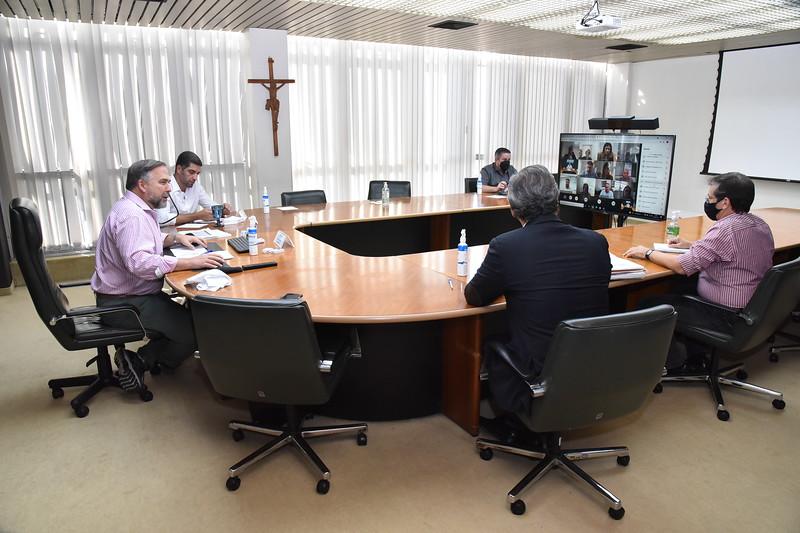 fotos Silvio Simões 02-08-2021 (29).JPG