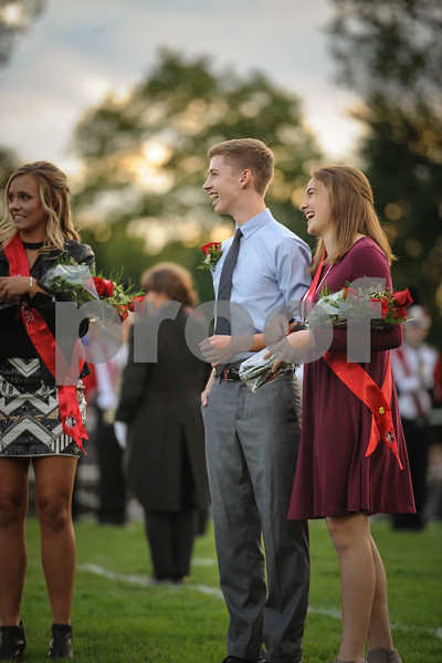 9-28-18 Bluffton HS Homecoming Court-Game-126.jpg