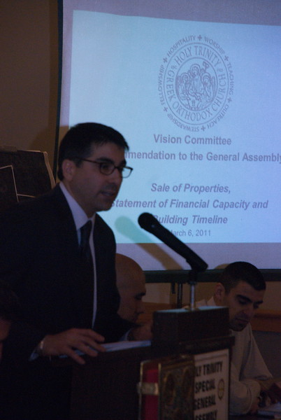 2011-03-06-Special-General-Assembly_058.jpg