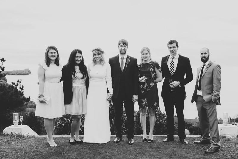 128-H&A-Wedding.jpg