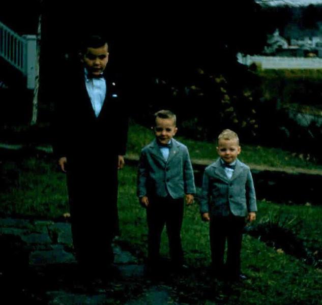 1956 01.jpg