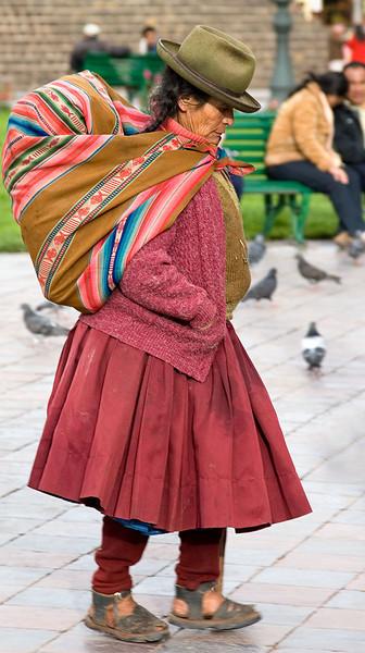 0743_Cusco.jpg
