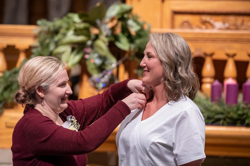 20191217 Forsyth Tech Nursing Pinning Ceremony 183Ed.jpg