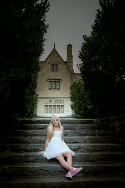 Megan Senior-128.jpg