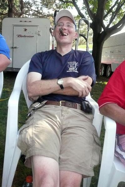 Dave enjoying a cigar!.jpg