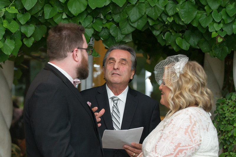 UPW_ZUPANCIC-WEDDING_20151003-84.jpg