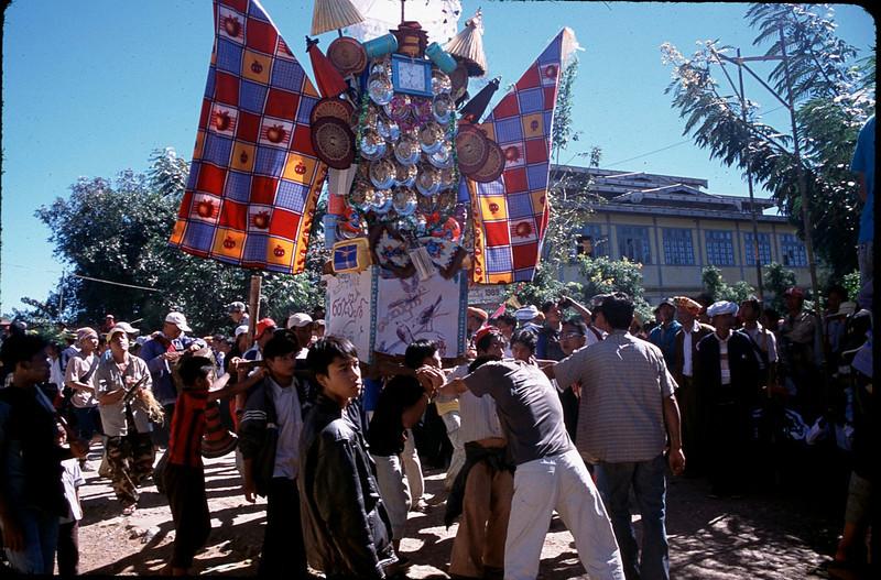 Myanmar1_097.jpg