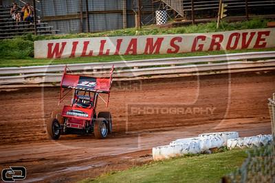 Williams Grove Speedway 5-31-19