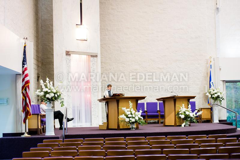 Mariana_Edelman_Photography_Cleveland_Bar_Mitzvah_Nathenson_0009.jpg