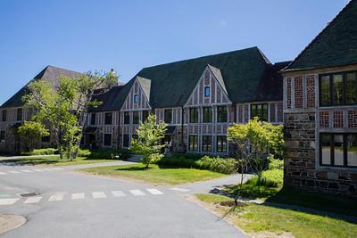 ANP Buildings