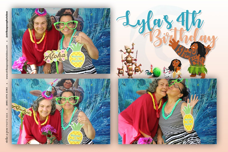 Lyla_4th_bday_Prints (28).jpg