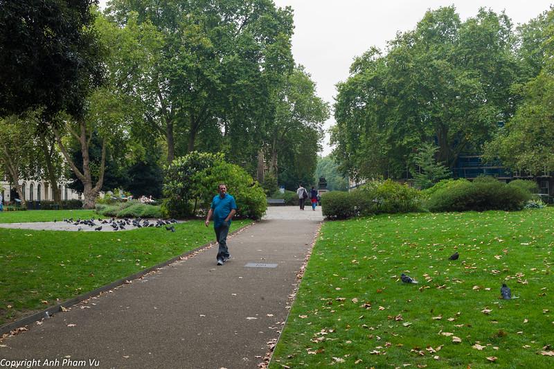 London September 2014 109.jpg