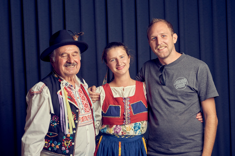 9th Czech, Moravian and Slovak Folklore Festival in San Diego 14.jpg