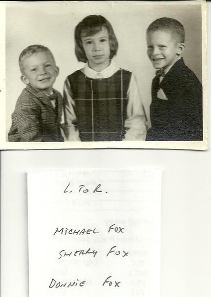 Old Family Photos_30.jpg