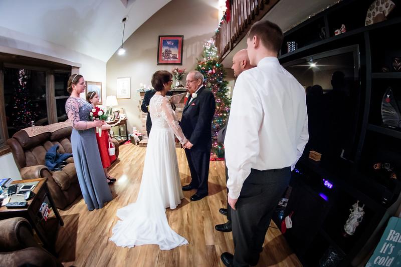 Krocke Wedding-259.jpg