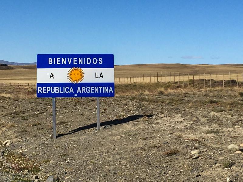 Patagonia18iphone-4481.jpg