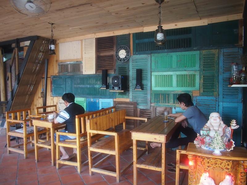 P1307073-windows-cafe-downstairs.JPG