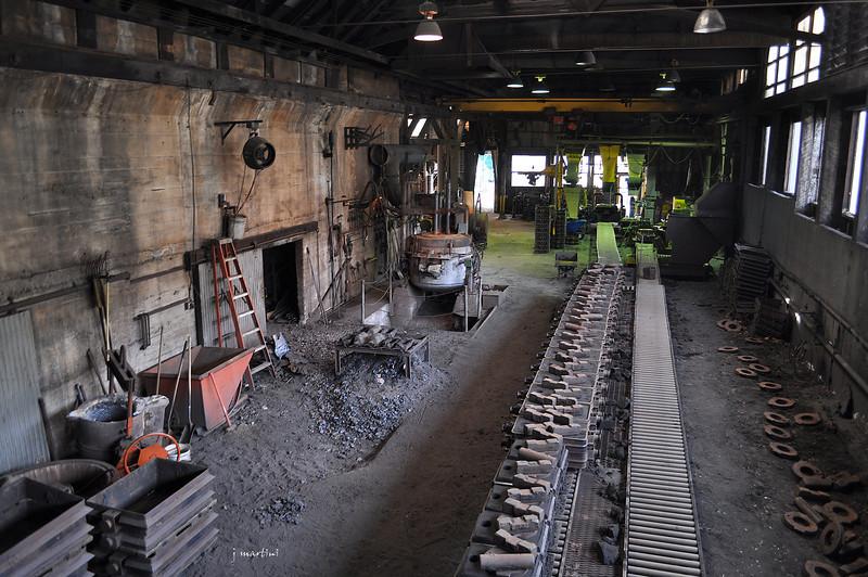 steelcast 21 2-5-2013.jpg