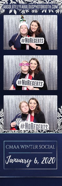 Absolutely Fabulous Photo Booth - (203) 912-5230 - 200106_214915.jpg