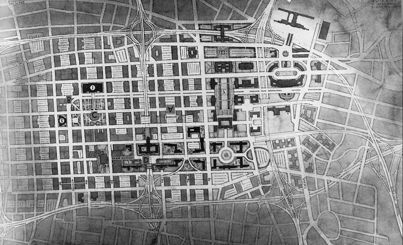1943-CityCentertoRegionalMall-217.jpg