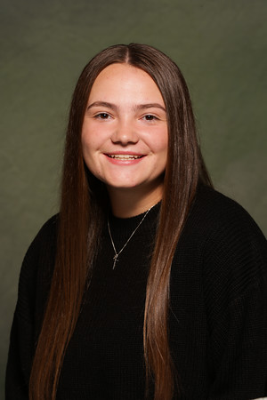 2021-09-08-Madison Bunkoske