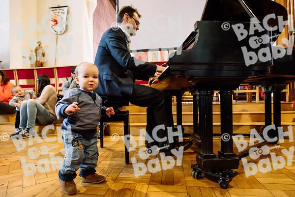 © Bach to Baby 2017_Alejandro Tamagno_Docklands_2017-02-24 050.jpg