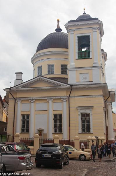 Tallinn August 2010 073.jpg