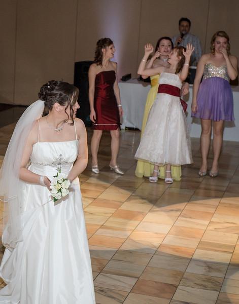 Ricci Wedding_4MG-5620.jpg
