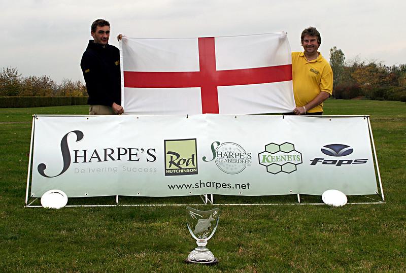WCC04-winners 3