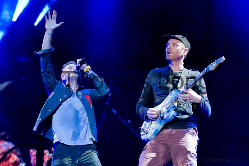 Coldplay-456.jpg