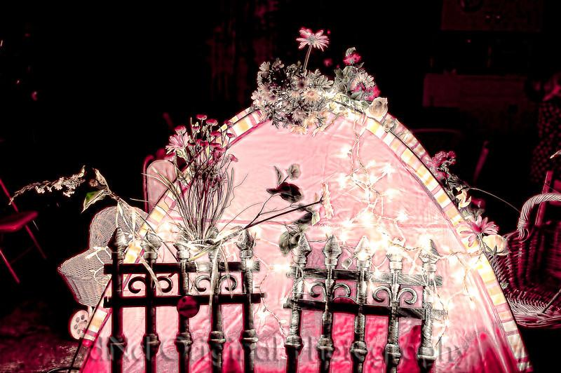 068 Ian & Brielle Spend The Night Dec 2011 (topazadj).jpg