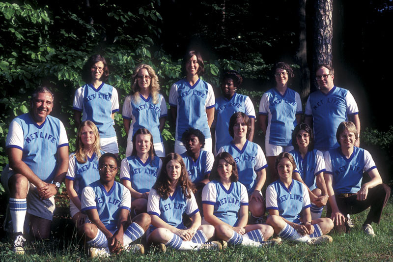 1977 softball team.jpg