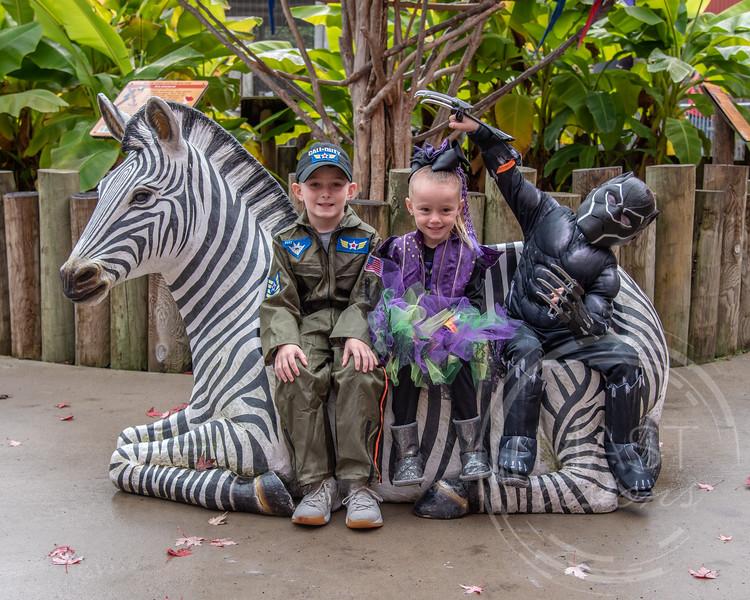2018 Boo at the Zoo_13.jpg