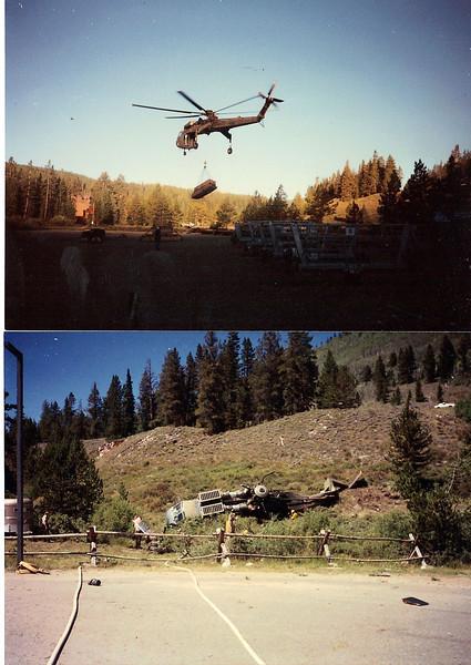 Helicopter crash Janet's Cabin.jpg