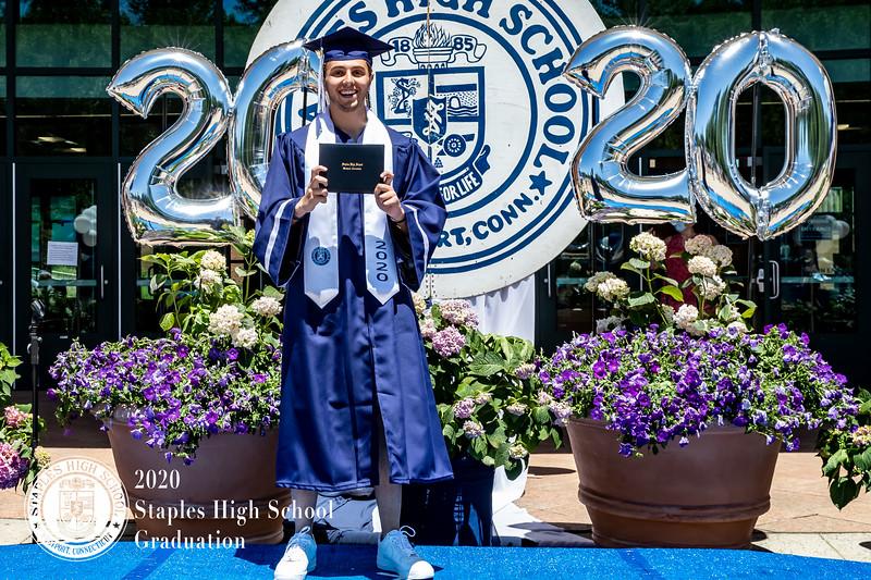 2020 SHS Graduation-1077.jpg